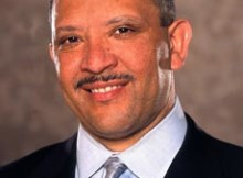 By Marc H. Morial NNPA Columnist
