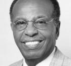 Marcus A. Freeman