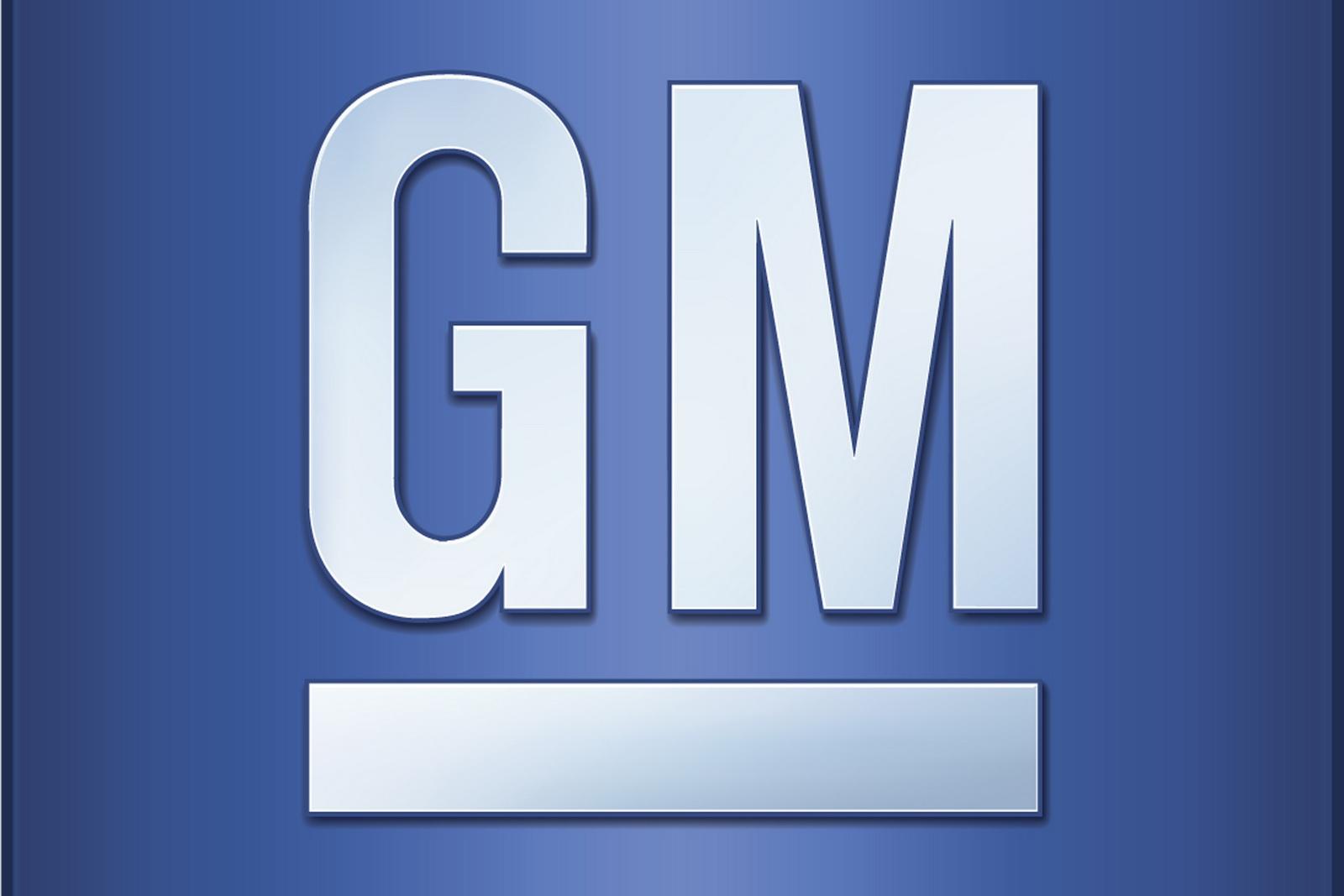 2014 gm com autos post for General motors jobs dallas tx