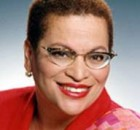 Julianne Malveaux, NNPA Columnist