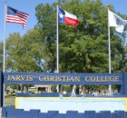 Jarvis_Christian_College__public_domain_