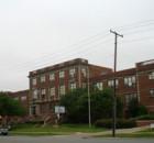 james_madison high school