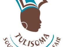 tulisoma logo2
