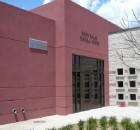 South Dallas Cultural Center-cover
