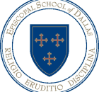 The Episcopal School of Dallas logo