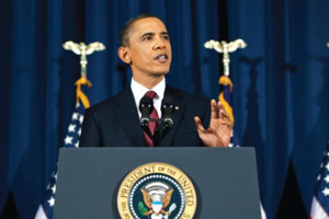 Barack Obama-cover