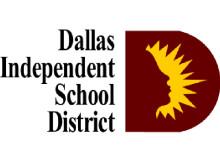 DISD-Logo-300-cover
