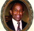 George Mason Haskins