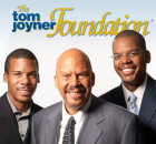 tom-joyner-foundation