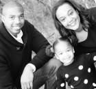FOTW-Horne Family