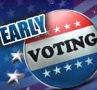 early_voting_mgn