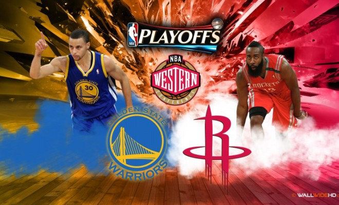 Image Result For Warriors Vs Rockets