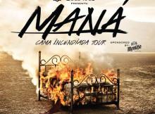 Mana-web cover