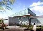 Parkland Hatcher Station Clinic