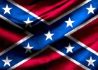 confederate-flag-1-1400x650