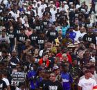 300men-march-baltimore-protest-640x354