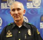 Chief Gary Tittle