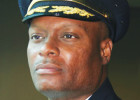 DALLAS POLICE CHIEF DAVID BROWN-cover