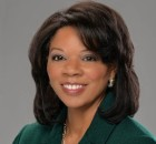 Dr. Patricia Maryland, NNPA News Wire Guest Columnist