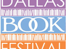 dallas book festival logo sm