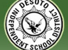 desoto-independent-school-district