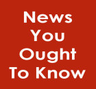 News You Ought To Know_1