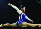 Rebecca Blackwell /AP