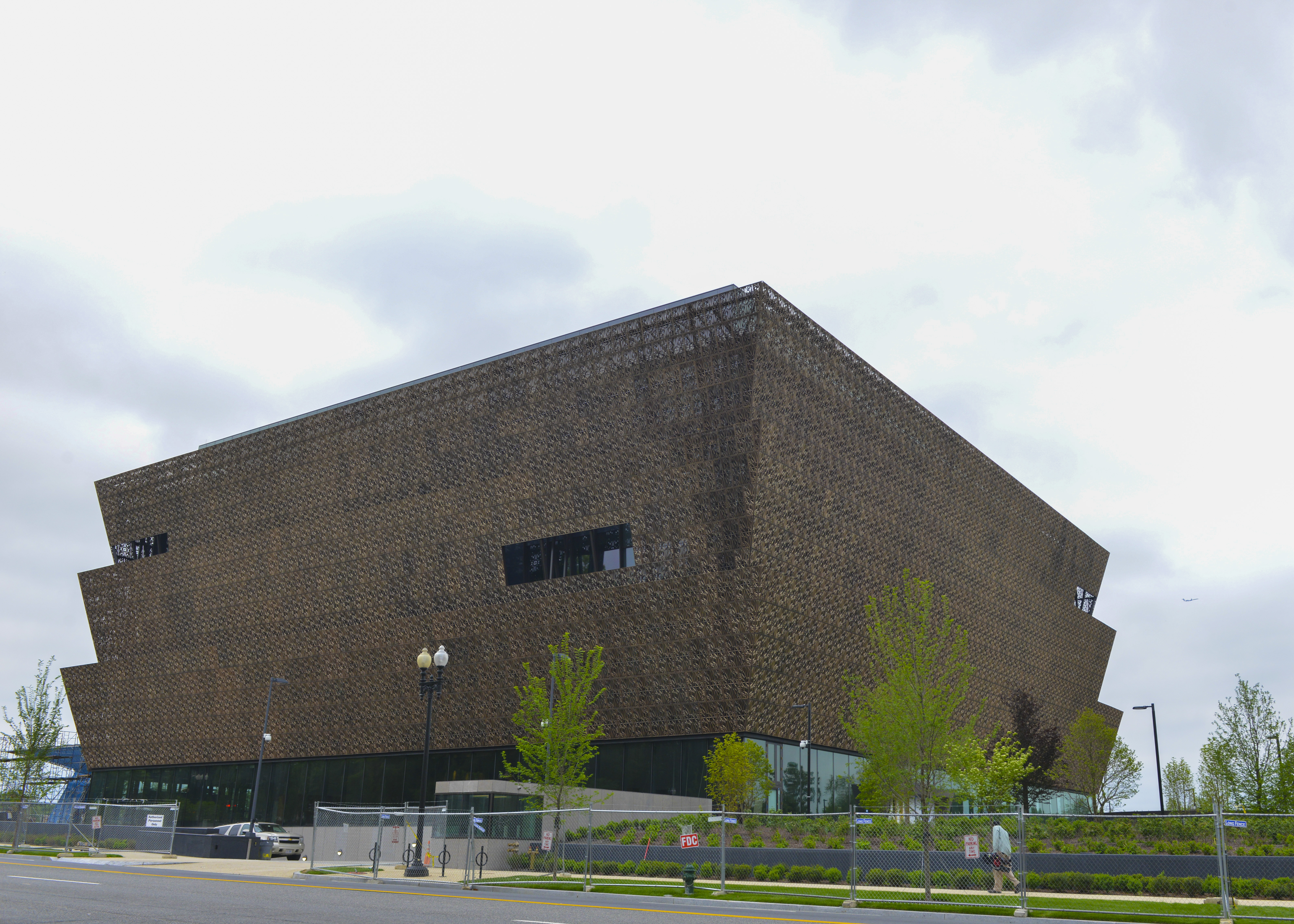 blackmuseum_9806_hires