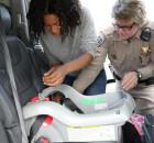 car-seat-safety