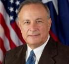 Carlos Cascos Texas Secretary of State