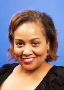 Stacy M.Brown NNPA Newswire Contributor