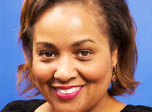 Stacy M.Brown NNPA Newswire Contributor