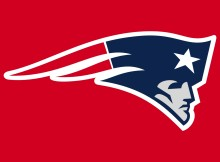 New_England_Patriots3
