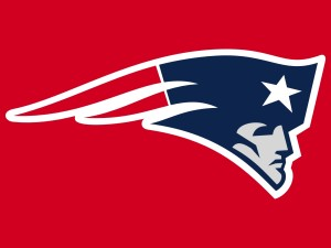 New_England_Patriots3