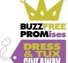 Buzz Free Prom
