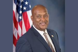 Congressman Dwight Evans (PA‐02)