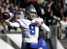 cowboys_eagles_football_54889_c0-0-3688-2150_s885x516