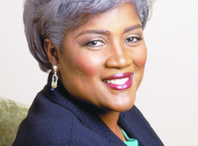 donnabrazile_wc_hires[1]