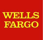 Wells_Fargo_Bank
