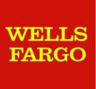 Wells_Fargo_Bank