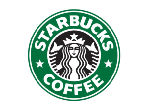 starbucks from disruptor to commodity essay Starbucks was started by three former students of the university of san francisco named jerry baldwin, zev siegl and gordon bowker their plan was to sell high quality coffee beans and roasting equipment but did not expect the success that their company would achieve in the future.